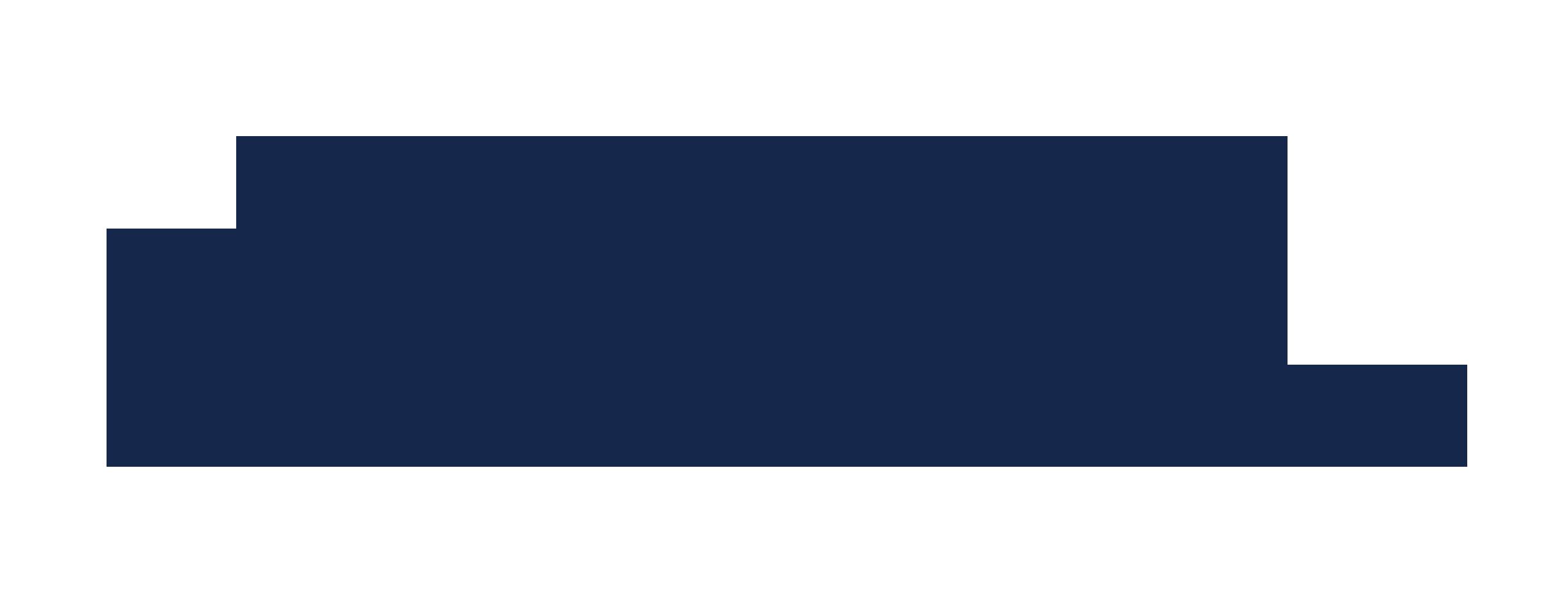 Logo RFD