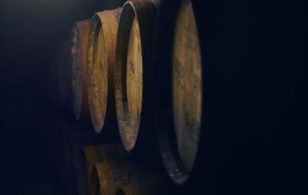 Logo Whiskies