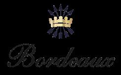 Logo Bordeaux Baron Philippe de Rothschild
