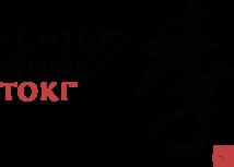Logo Toki