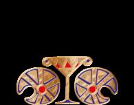 Logo Mapu Reserva