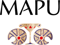 Logo Mapu
