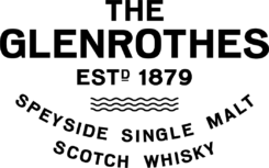 Logo The Glenrothes