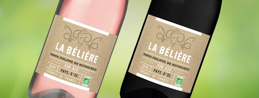 La Bélière Bio