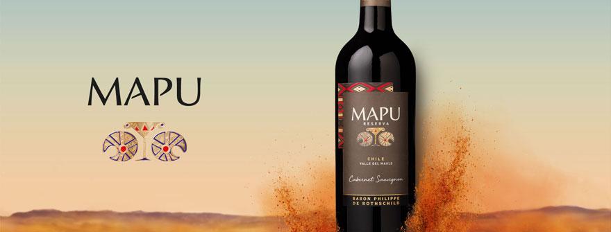 Mapu Reserva