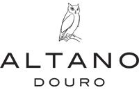 Logo Altano