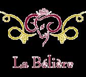 Logo La Bélière