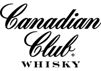 Logo Canadian Club
