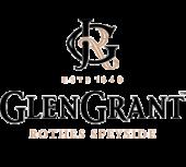 Logo Glen Grant