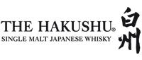 Logo The Hakushu