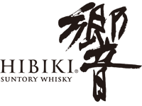 Logo Hibiki