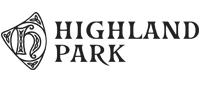 Logo Highland Park
