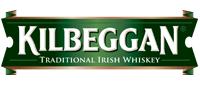Logo Kilbeggan