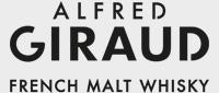 Logo Alfred Giraud