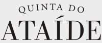 Logo Quinta do Ataide