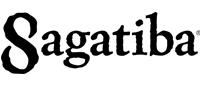 Logo Sagatiba