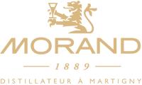 Logo Morand