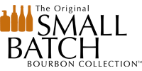 Logo Small Batch Collection