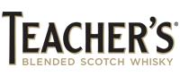 Logo Teacher's