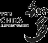 Logo The Chita