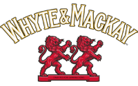 Logo Whyte and Mackay