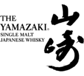 Logo The Yamazaki