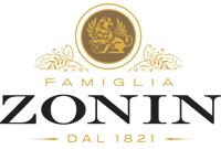 Logo Zonin